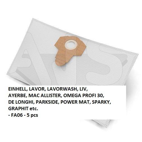 staubsaugerbeutel-micro-bag-fa06-geeignet-fur-einhell-ayerbe-de-longhi-graphit-lavor-lavorwash-liv-m