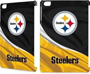NFL - Pittsburgh Steelers - Pittsburgh Steelers - iPad Mini (1st Gen/2012) - inkFusion Lite Case at Steeler Mania