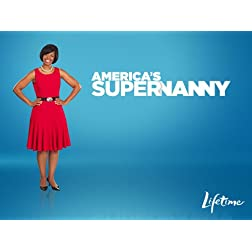 America's Supernanny Season 1