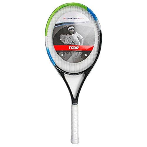 Kinder Tennisschläger Tour 26