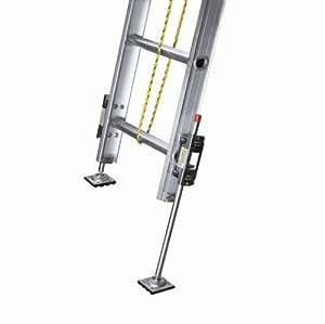 Louisville Ladder LP-2300-00 Ladder Leveler