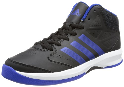adidas Performance Isolation Mens Basketball Shoes