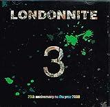 LONDON NITE(3)