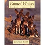 Painted Wolves: Wild Dogs of the Sere...