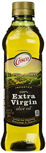 crisco-100-extra-virgin-olive-oil-169-oz