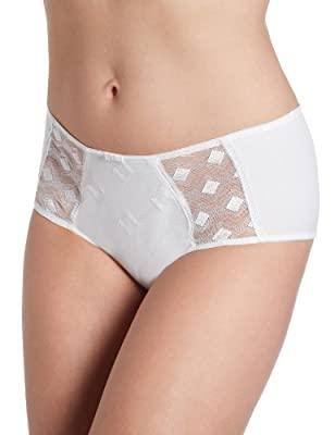 Conturelle by Felina Damen Slip, 81424 from Felina GmbH