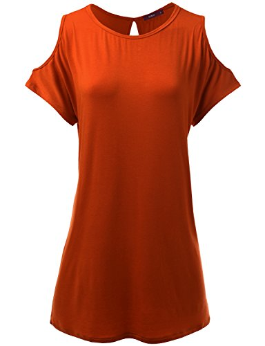 Fitted Tunic Dress