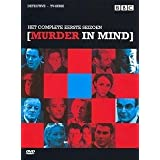 "Murder in Mind Season 1 [Holland Import]von ""David Suchet"""