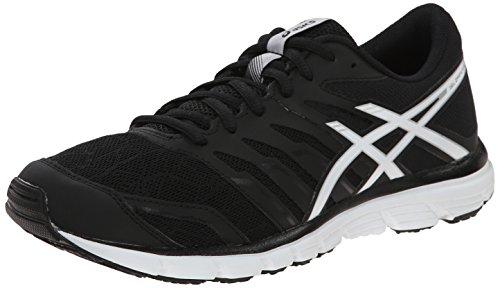 asics-womens-gel-zaraca-4-running-shoe-black-white-silver-9-m-us