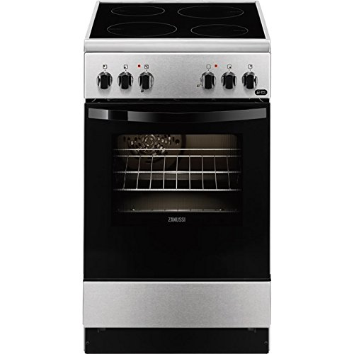 zanussi-zcv550g1xa-cocina-independiente-medio-electrico-vidrio-y-ceramica-a-negro-acero-inoxidable