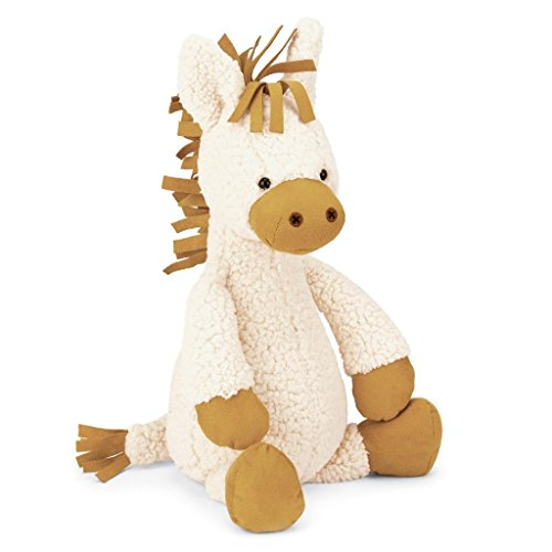 Jellycat Whimsey Pony front-710974