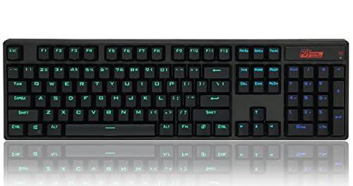 RC930-104 RGB