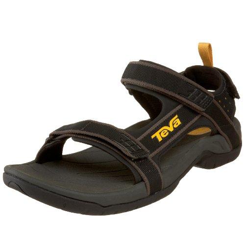 20-deck-tanza-zapatos-para-ninos