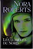 img - for Les lumi res du Nord (Suspense) book / textbook / text book