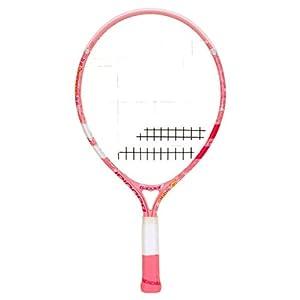 Buy 2013 B`Fly 19 Junior Tennis Racquet by Babolat