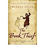 The Book Thief (Paperback) By (author) Markus Zusak
