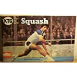 Squash (Know the Game)by Squash Rackets...