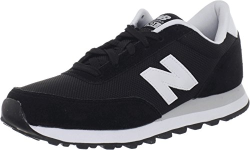 new-balance-classics-mens-ml501-black-4-sneaker-10-ee-wide