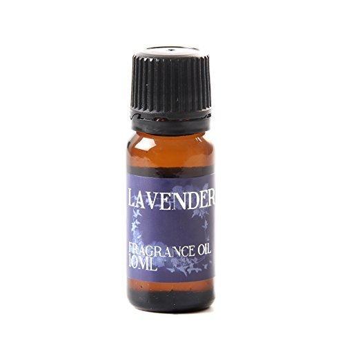 olio-alla-fragranza-di-lavanda-10ml