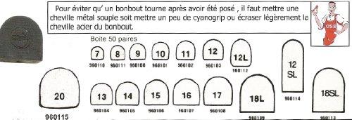 embouts-de-talons-femme-4p-beige-dimension-18x20mm