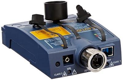 Fluke Networks DTX-MFM2/SRU Single Replacement Unit for the DTX Multimode Fiber Module 2