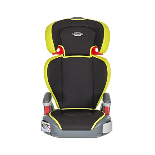 graco-junior-maxi-group-2-3-car-seat-sport-lime