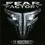 Industrialist by FEAR FACTORY (2012-06-12)