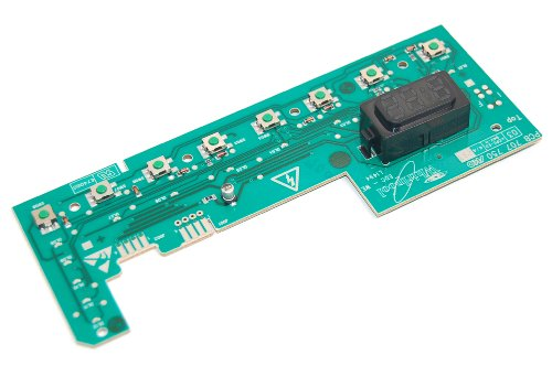 maytag-whirlpool-waschmaschine-display-modul-pcb-original-teilenummer-481223958061