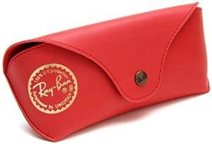 Ray-Ban RB3025-001/4F-55 unisexo Gafas de sol en BebeHogar.com