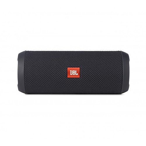 JBL-Flip-3-Enceinte-portable-Bluetooth