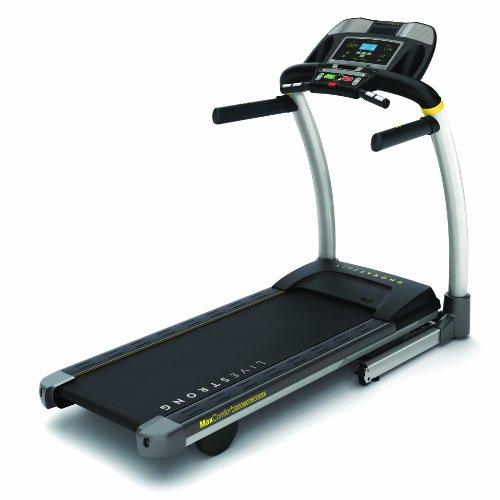 Livestrong® LS13.0T Treadmill
