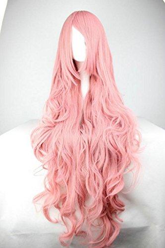 100-cm-vocaloid-megurine-luka-peluca-cosplay