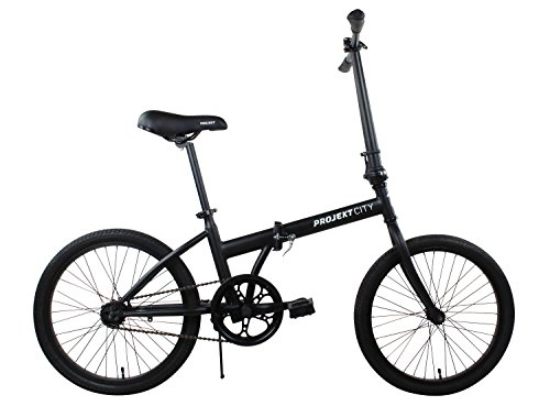 Best Affordable FULL SIZE Folding Bike | Home Product Reviews