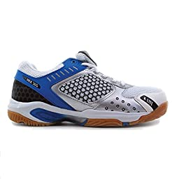 Hex-360 Squash/Indoor Court Shoe