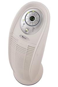 Whirlpool Whispure Tower Air Purifier- HEPA Air Cleaner, APT40010R