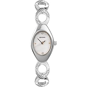 Ladies Sekonda Watch 4085