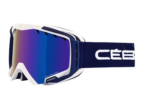cebe-goggles-hurricane-l-gafas-de-esqui-color-azul-talla-58-61-cm