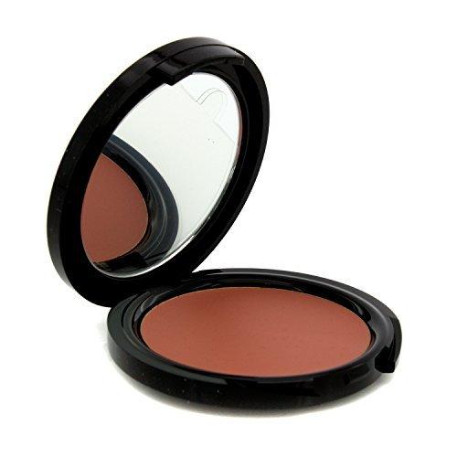 make-up-for-ever-high-definition-second-skin-cream-blush-315-peach-beige-28g-009oz