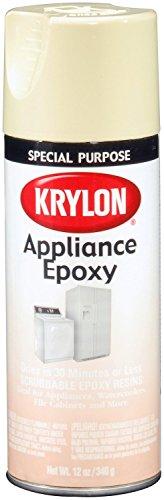 sherwin-williams-k03202-appliance-epoxy-enamel-almond-12-oz