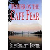 img - for Murder On The Cape Fear book / textbook / text book
