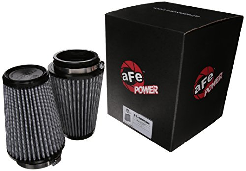 aFe 21-90069M MagnumFlow IAF Pro Dry S Replacement Air Filter