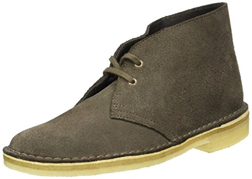clarks-originals-boot-stivali-desert-boots-donna-beige-dark-taupe-suede-39-eu