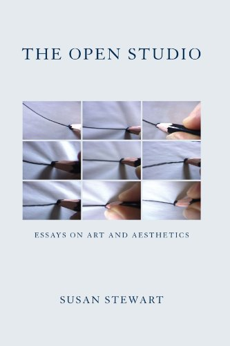 aesthetics in art essay Art and aesthetics essay 1 art and aesthetics as a way of knowing art, aesthetics and critical theory had a 'power' to disclose 'truths' about.