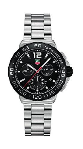 tag-heuer-herren-armbanduhr-chronograph-quarz-edelstahl-cau1110ba0858