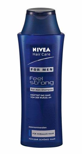 nivea-strong-power-shampoo-for-men-250ml-shampoo-by-nivea