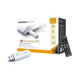 Aver Media 61A835DV03AE