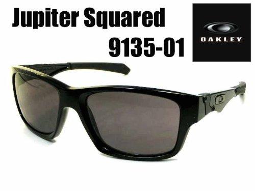 oakley jupiter squared parts  oakley jupitersquared