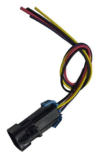 oxygen-sensor-o2-bank-1-pigtail-harness-connector-98-02-gm-ls1-camaro-firebird