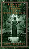 img - for Midnight in the Garden of Good and Evil: A Savannah Story   [MIDNIGHT IN THE GARDEN OF GOOD] [Hardcover] book / textbook / text book
