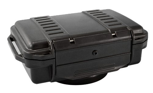 Small Vacuum For Car front-53806